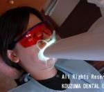 歯の悩みをどう解決するか?新幹線を使って遠方から来院される患者様。